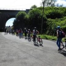 Fahrradtour KiJu Neheim - 2017 (13)