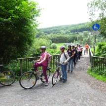 Fahrradtour KiJu Neheim - 2017 (18)