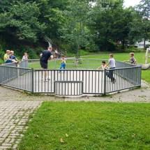 Fahrradtour KiJu Neheim - 2017 (27)