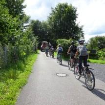 Fahrradtour KiJu Neheim - 2017 (31)