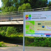 Fahrradtour KiJu Neheim - 2017 (45)