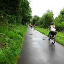 Fahrradtour KiJu Neheim - 2017 (5)