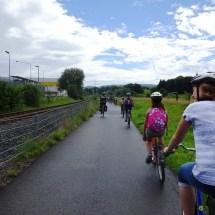 Fahrradtour KiJu Neheim - 2017 (8)