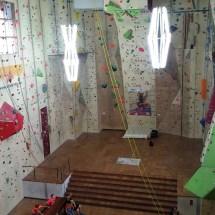 Kletterkirche - Sommerferien 2017 KiJu Neheim (10)