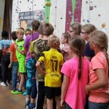 Kletterkirche - Sommerferien 2017 KiJu Neheim (12)
