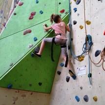 Kletterkirche - Sommerferien 2017 KiJu Neheim (14)
