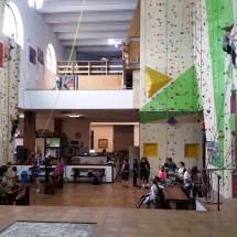 Kletterkirche - Sommerferien 2017 KiJu Neheim (15)