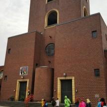 Kletterkirche - Sommerferien 2017 KiJu Neheim (2)