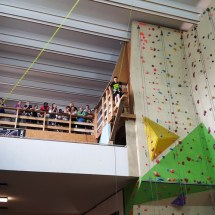 Kletterkirche - Sommerferien 2017 KiJu Neheim (20)