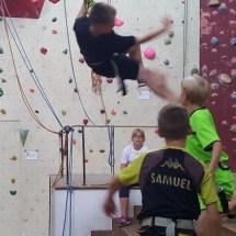 Kletterkirche - Sommerferien 2017 KiJu Neheim (21)