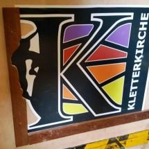 Kletterkirche - Sommerferien 2017 KiJu Neheim (31)