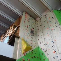 Kletterkirche - Sommerferien 2017 KiJu Neheim (34)