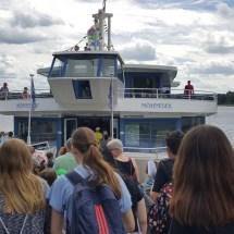 Möhne-Tour Sommerferien 2017 (11)