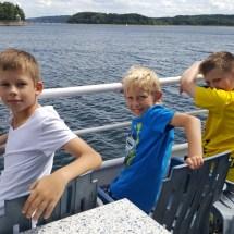 Möhne-Tour Sommerferien 2017 (14)