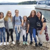 Möhne-Tour Sommerferien 2017 (18)