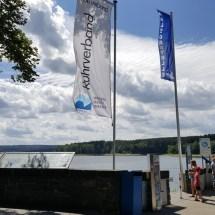 Möhne-Tour Sommerferien 2017 (4)