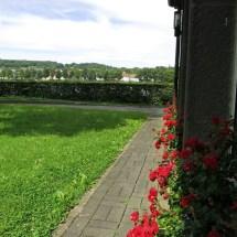 Möhne-Tour Sommerferien 2017 (54)