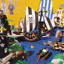Maxipark + Legoausstellung - Sommerferien im KiJu 2017 (11)
