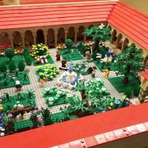 Maxipark + Legoausstellung - Sommerferien im KiJu 2017 (15)