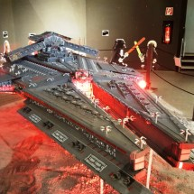 Maxipark + Legoausstellung - Sommerferien im KiJu 2017 (19)