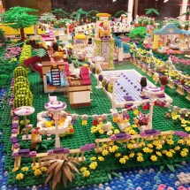 Maxipark + Legoausstellung - Sommerferien im KiJu 2017 (21)