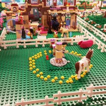 Maxipark + Legoausstellung - Sommerferien im KiJu 2017 (22)