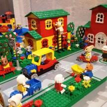 Maxipark + Legoausstellung - Sommerferien im KiJu 2017 (23)
