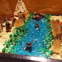 Maxipark + Legoausstellung - Sommerferien im KiJu 2017 (26)