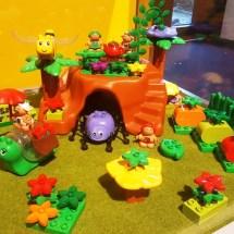 Maxipark + Legoausstellung - Sommerferien im KiJu 2017 (30)