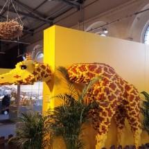 Maxipark + Legoausstellung - Sommerferien im KiJu 2017 (4)