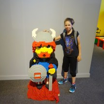 Maxipark + Legoausstellung - Sommerferien im KiJu 2017 (44)