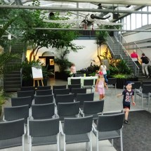 Maxipark + Legoausstellung - Sommerferien im KiJu 2017 (48)
