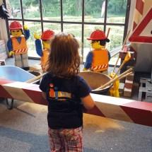 Maxipark + Legoausstellung - Sommerferien im KiJu 2017 (7)