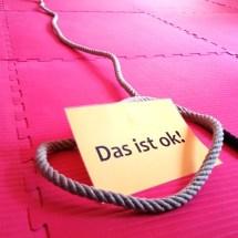 Selbstbehauptungskurs Kiu Neheim - Sommerferien 2017 (14)