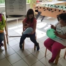 Selbstbehauptungskurs Kiu Neheim - Sommerferien 2017 (23)