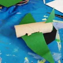 Treff + DIY Flugzeuge (12)