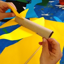 Treff + DIY Flugzeuge (14)