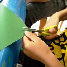 Treff + DIY Flugzeuge (3)