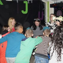 KinderDisco im KiJu 2018 (16)