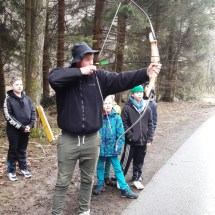 Robin Hood - KiJu Neheim (66)