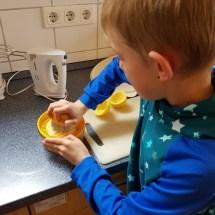 Torten gestalten - Osterferien 2018 (49)