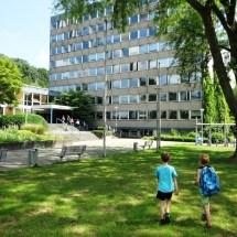 Besuch beim Bürgermeister - Sommer 2018 (10)