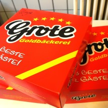 Grote 2018 (96)
