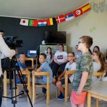 TV-Schnupperkurs KiJu - Sommer 2018 (1)