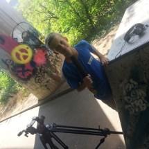 TV-Schnupperkurs KiJu - Sommer 2018 (31)