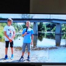 TV-Schnupperkurs KiJu - Sommer 2018 (53)