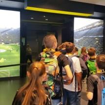 BVB Stadiontour - Sommer 2018 (10)