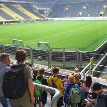 BVB Stadiontour - Sommer 2018 (15)