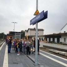 BVB Stadiontour - Sommer 2018 (2)