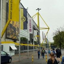 BVB Stadiontour - Sommer 2018 (3)